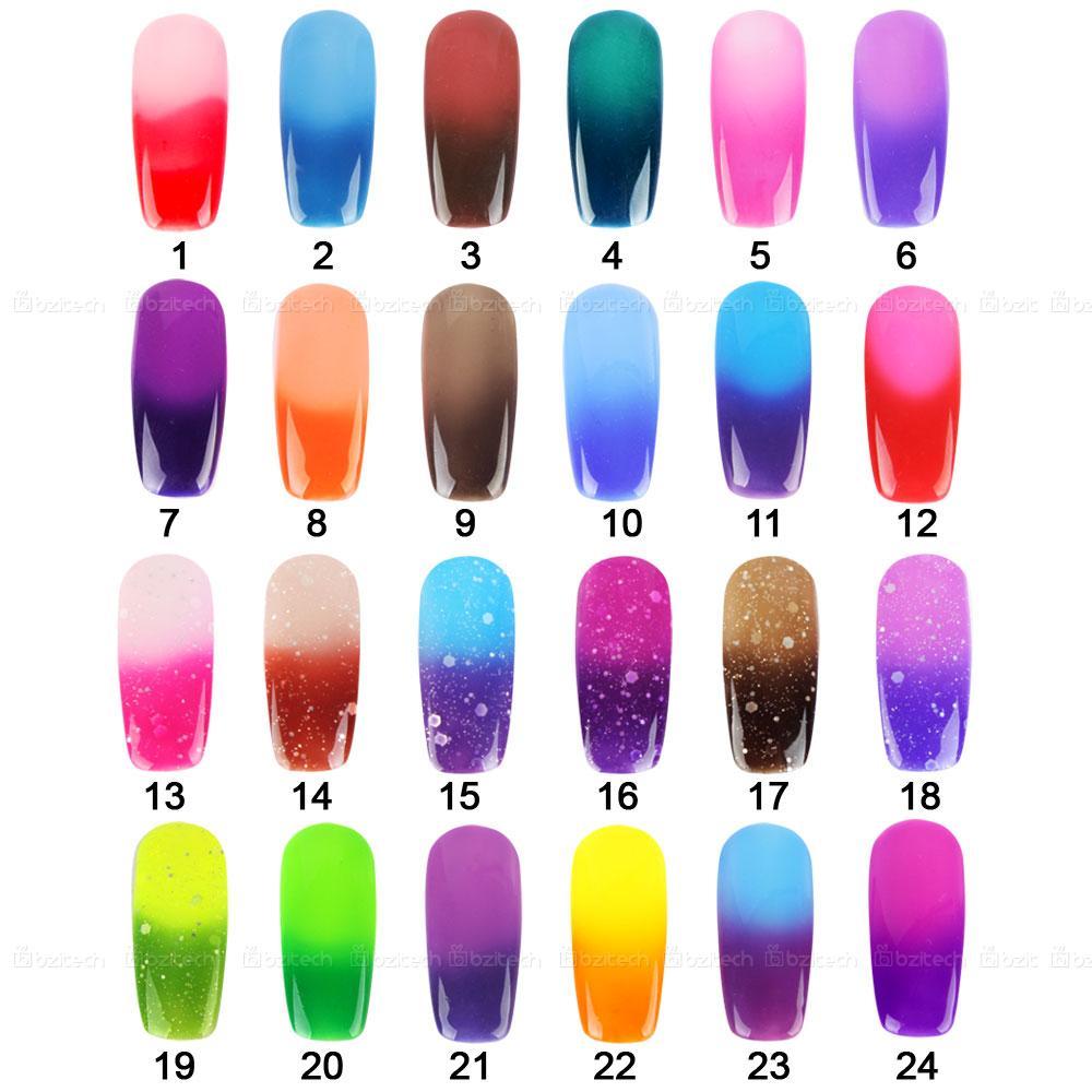 nail-gel-polish-temperature-change-nail-color