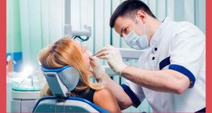 Лечение зубов в частной клинике